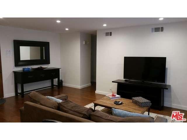 Rental Homes for Rent, ListingId:35701355, location: 10751 WILSHIRE Los Angeles 90024