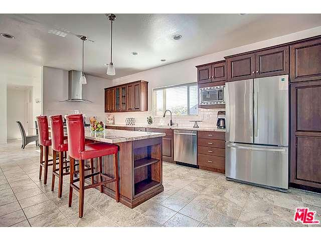 Rental Homes for Rent, ListingId:35701356, location: 8625 RAYFORD Drive Westchester 90045