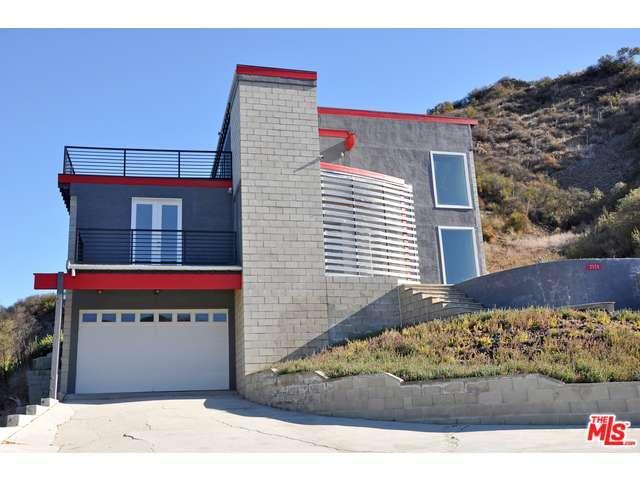 Rental Homes for Rent, ListingId:36283423, location: 2524 SIERRA CREEK Road Agoura Hills 91301