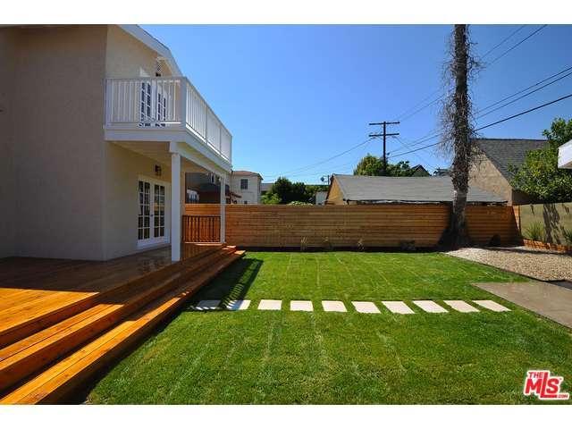Rental Homes for Rent, ListingId:35735211, location: 4023 West 7TH Street Los Angeles 90005