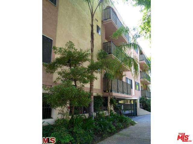 Rental Homes for Rent, ListingId:35754310, location: 14850 HESBY Street Sherman Oaks 91403