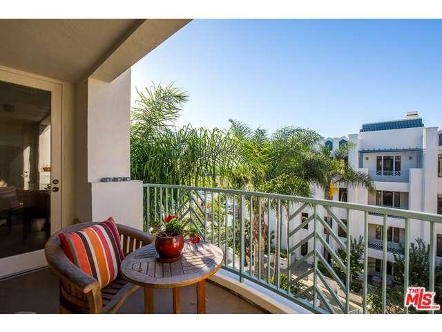 Rental Homes for Rent, ListingId:35764027, location: 5625 CRESCENT Playa Vista 90094