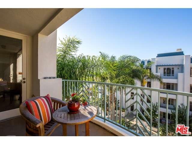 Rental Homes for Rent, ListingId:35764027, location: 5625 CRESCENT Playa Vista 90094