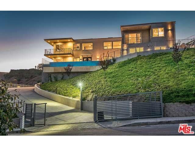 Real Estate for Sale, ListingId: 35754374, Woodland Hills,CA91364