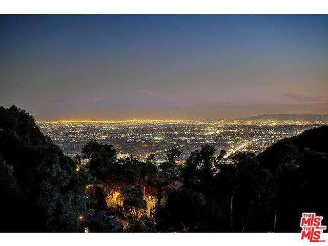 Rental Homes for Rent, ListingId:35754317, location: 7212 MULHOLLAND Drive Los Angeles 90068