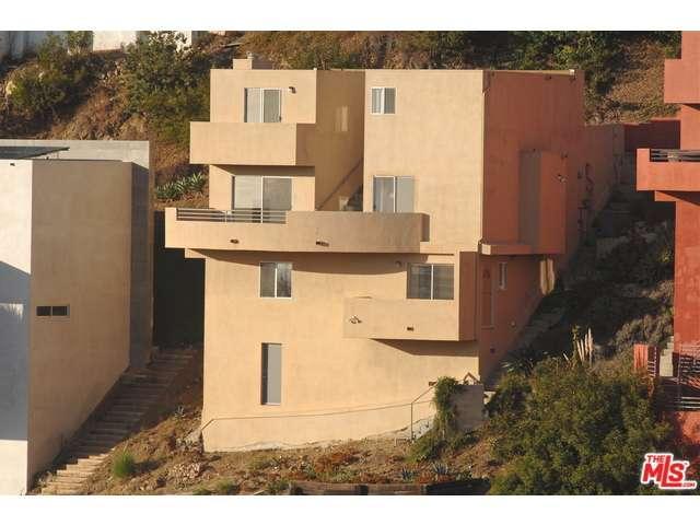Rental Homes for Rent, ListingId:35754357, location: 3025 SEQUIT Drive Malibu 90265