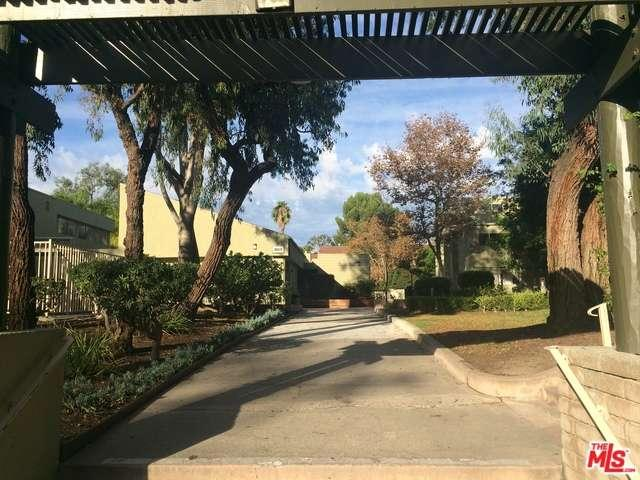 Rental Homes for Rent, ListingId:35763996, location: 4832 HOLLOW CORNER Road Culver City 90230
