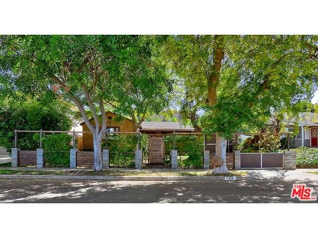 Rental Homes for Rent, ListingId:35763981, location: 11424 VICTORIA Avenue Los Angeles 90066