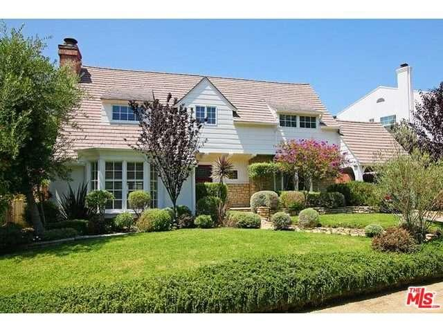 Rental Homes for Rent, ListingId:35764002, location: 10777 WEYBURN Avenue Los Angeles 90024