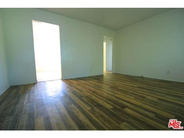 Rental Homes for Rent, ListingId:35768079, location: 1519 DEL AMO Boulevard Torrance 90501