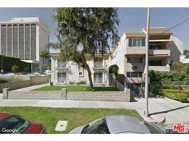 Rental Homes for Rent, ListingId:36048228, location: 14701 DICKENS Street Sherman Oaks 91403