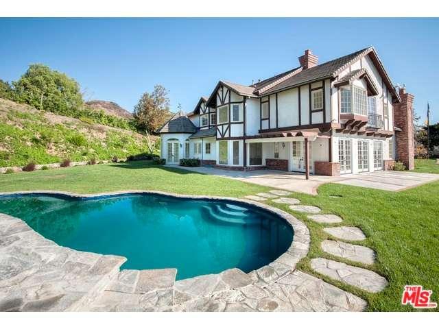 Property for Rent, ListingId: 35799868, Malibu,CA90265