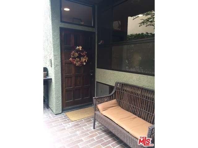 Rental Homes for Rent, ListingId:35799586, location: 10315 MISSOURI Avenue Los Angeles 90025