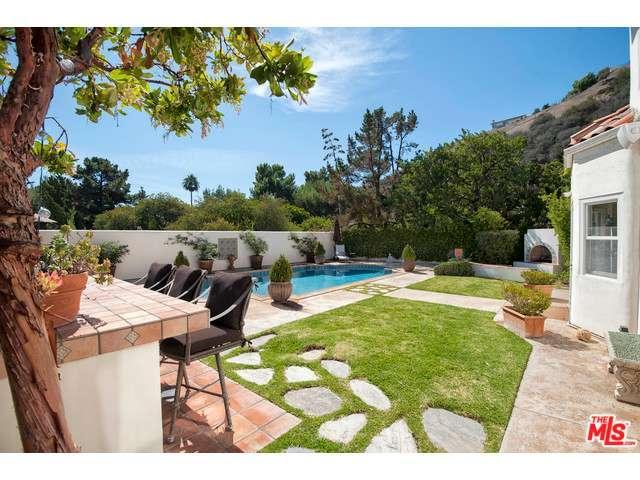 Real Estate for Sale, ListingId: 35800332, Malibu,CA90265