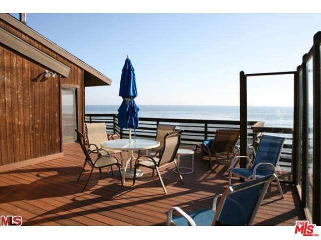 Rental Homes for Rent, ListingId:35852011, location: 24508 MALIBU Road Malibu 90265