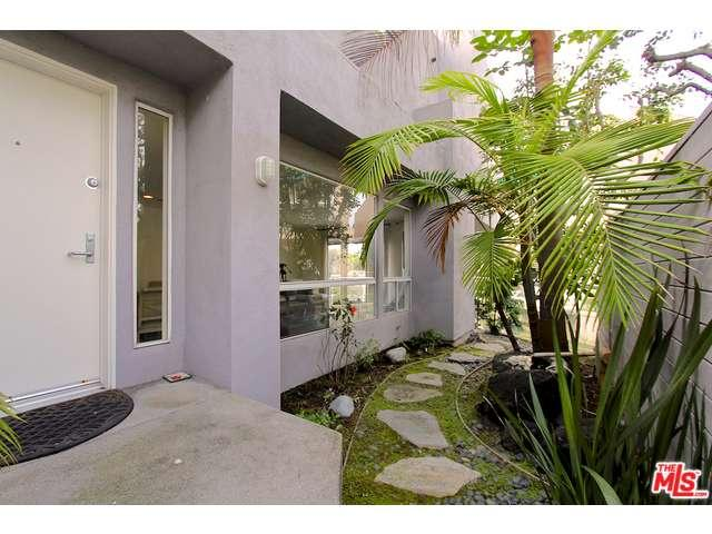Rental Homes for Rent, ListingId:35851995, location: 660 HARBOR Street Venice 90291