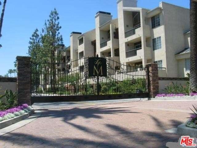 Rental Homes for Rent, ListingId:35832255, location: 5550 OWENSMOUTH Avenue Woodland Hills 91367
