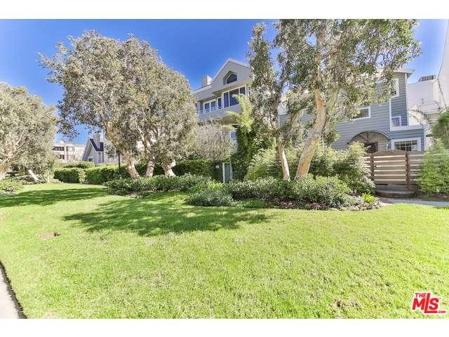 Rental Homes for Rent, ListingId:36283353, location: 128 QUARTERDECK MALL Marina del Rey 90292