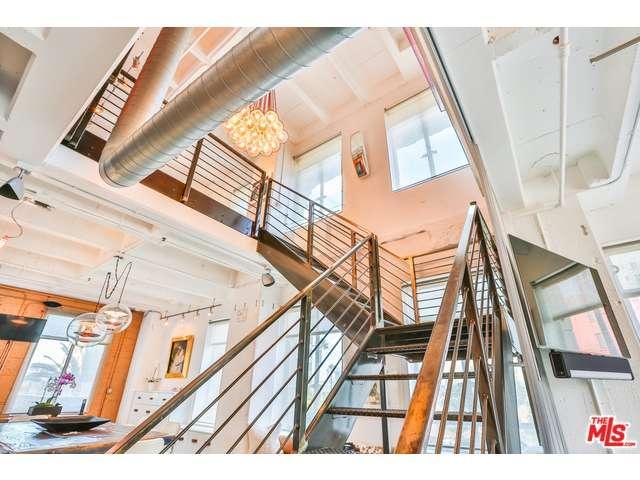 Rental Homes for Rent, ListingId:35832293, location: 6253 HOLLYWOOD Los Angeles 90028