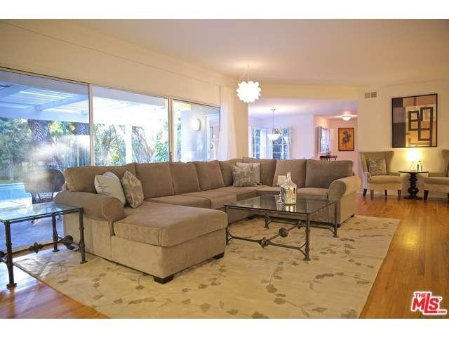 Rental Homes for Rent, ListingId:35851977, location: 9520 HIDDEN VALLEY Road Beverly Hills 90210