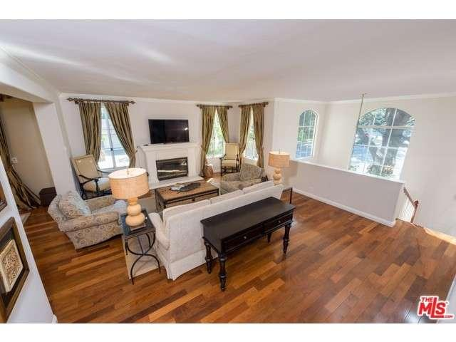 Rental Homes for Rent, ListingId:35851978, location: 10439 MOORPARK Street Toluca Lake 91602