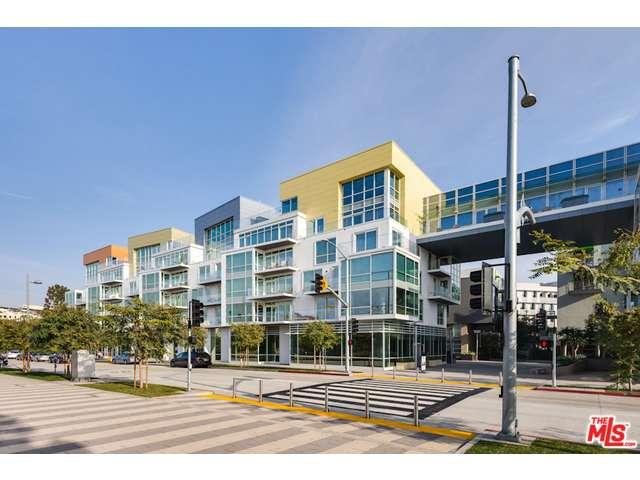Rental Homes for Rent, ListingId:36149484, location: 1705 OCEAN Avenue Santa Monica 90401