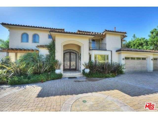 Rental Homes for Rent, ListingId:35859295, location: 27589 PACIFIC COAST Highway Malibu 90265