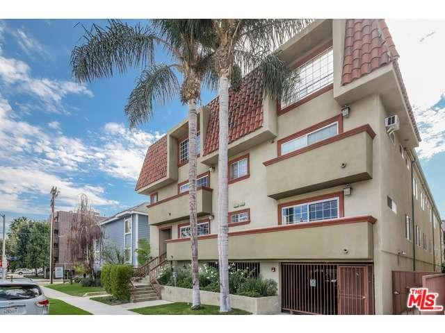 Rental Homes for Rent, ListingId:35859242, location: 1825 SELBY Avenue Los Angeles 90025