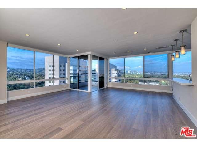 Rental Homes for Rent, ListingId:35921153, location: 10350 WILSHIRE Boulevard Los Angeles 90024