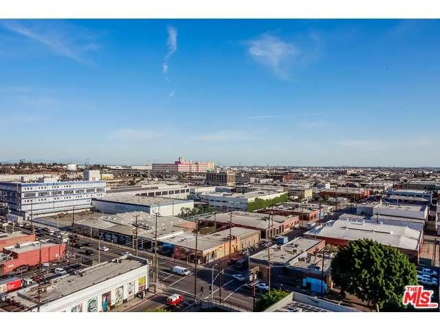 Rental Homes for Rent, ListingId:35859253, location: 1850 INDUSTRIAL Street Los Angeles 90021