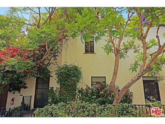 Rental Homes for Rent, ListingId:35867495, location: 639 NAVY Street Santa Monica 90405