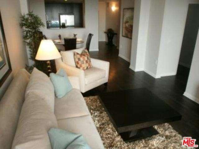 Rental Homes for Rent, ListingId:35867482, location: 10833 WILSHIRE Boulevard Los Angeles 90024