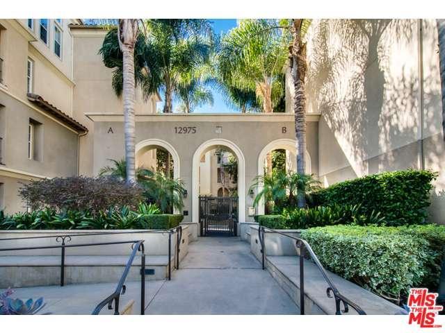Rental Homes for Rent, ListingId:35867486, location: 12975 AGUSTIN Place Playa Vista 90094