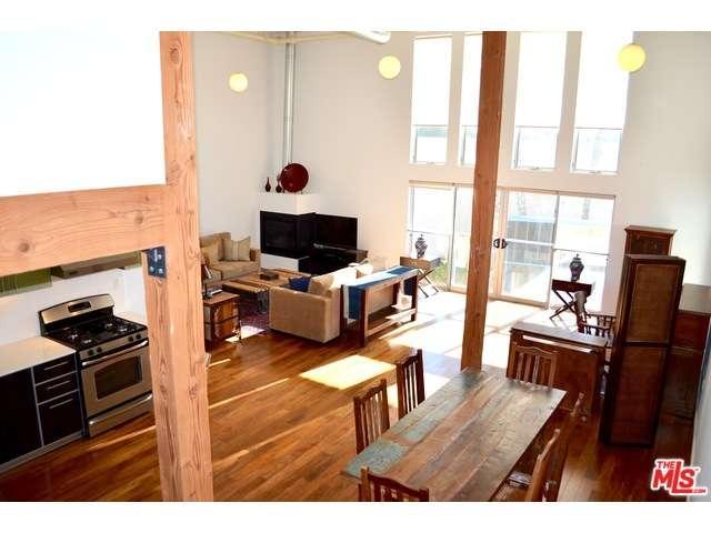 Rental Homes for Rent, ListingId:35921166, location: 4215 GLENCOE Avenue Marina del Rey 90292