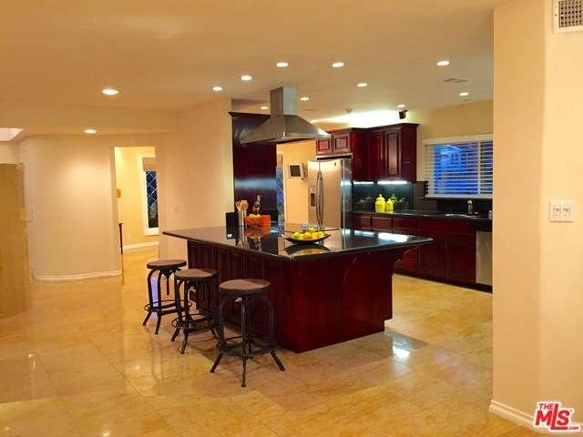 Rental Homes for Rent, ListingId:35921226, location: 5504 West 62ND Street Los Angeles 90056