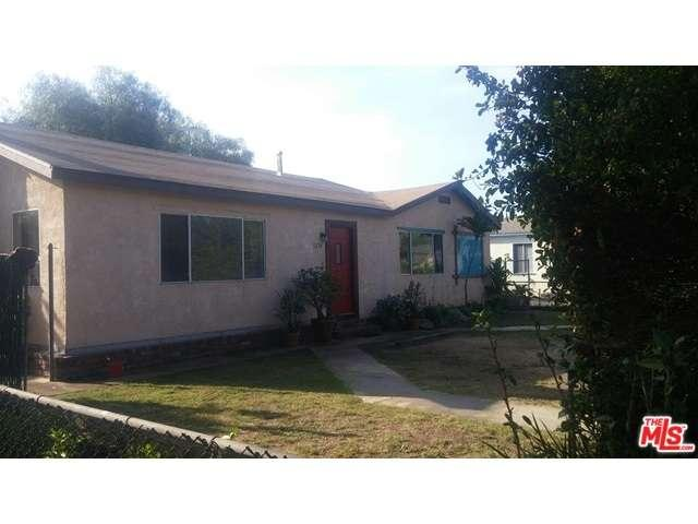 Rental Homes for Rent, ListingId:35952474, location: 1234 PALMS Boulevard Venice 90291