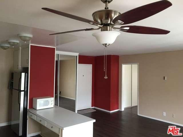 Rental Homes for Rent, ListingId:35902197, location: 250 LINDEN Avenue Long Beach 90802