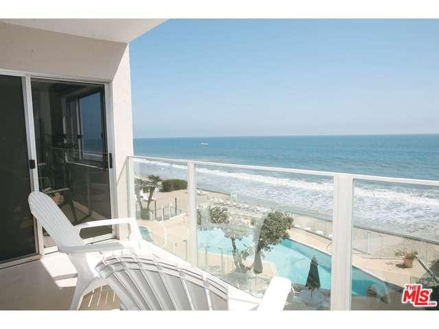 Rental Homes for Rent, ListingId:35902123, location: 22548 PACIFIC COAST Highway Malibu 90265