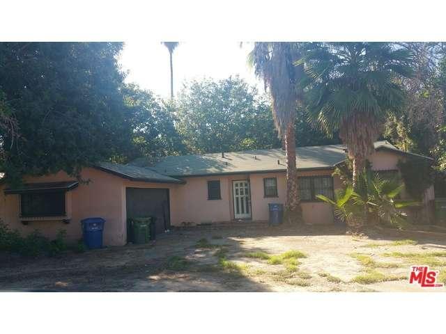 Real Estate for Sale, ListingId: 35934738, Northridge,CA91324