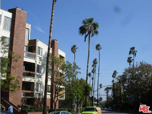Rental Homes for Rent, ListingId:35934742, location: 750 South BUNDY Drive Los Angeles 90049
