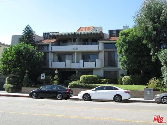Rental Homes for Rent, ListingId:35921191, location: 4311 COLFAX Avenue Studio City 91604