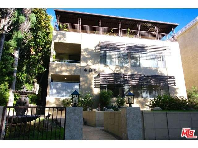 Rental Homes for Rent, ListingId:35934734, location: 408 North PALM Drive Beverly Hills 90210