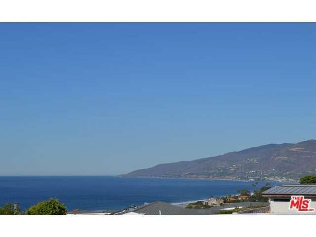 Real Estate for Sale, ListingId: 35934752, Malibu,CA90265