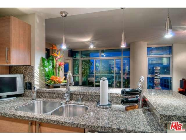 Rental Homes for Rent, ListingId:35952483, location: 13650 MARINA POINTE Drive Marina del Rey 90292