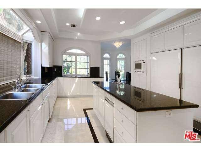 Rental Homes for Rent, ListingId:35952455, location: 218 South MEDIO Drive Los Angeles 90049