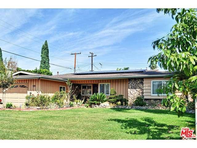 Rental Homes for Rent, ListingId:36058482, location: 8409 LUBEC Street Downey 90240