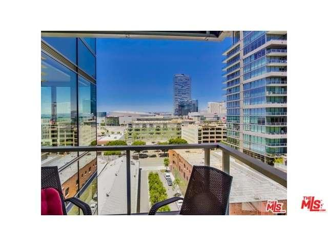 Rental Homes for Rent, ListingId:35961853, location: 1155 South GRAND Avenue Los Angeles 90015