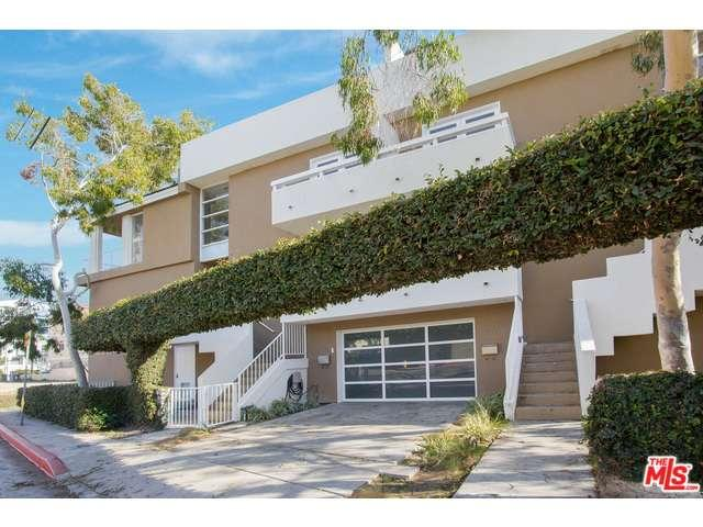 Rental Homes for Rent, ListingId:35961780, location: 3501 ESPLANADE Marina del Rey 90292