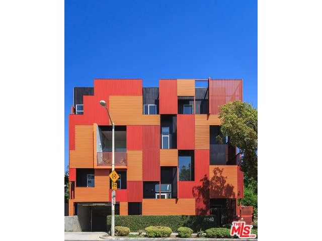 Rental Homes for Rent, ListingId:35961789, location: 1140 North FORMOSA Avenue West Hollywood 90046