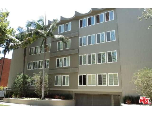 Rental Homes for Rent, ListingId:36001119, location: 133 North ALMONT Drive Beverly Hills 90211